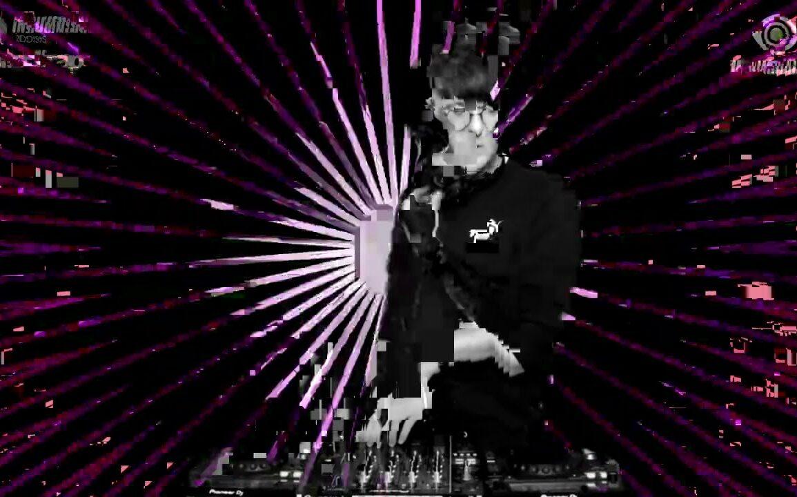 (WATCH) Jay Robinson for mau5trap x Insomniac Records Livestream (September 26, 2020)