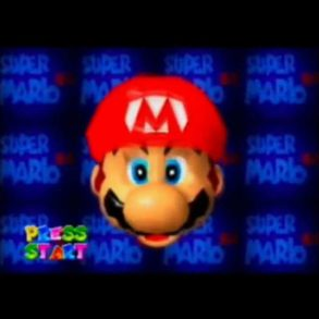 (WATCH) Mario Party 3 Aftervideo!