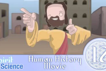 (WATCH) The Human History Movie ~ Spirit Science 12