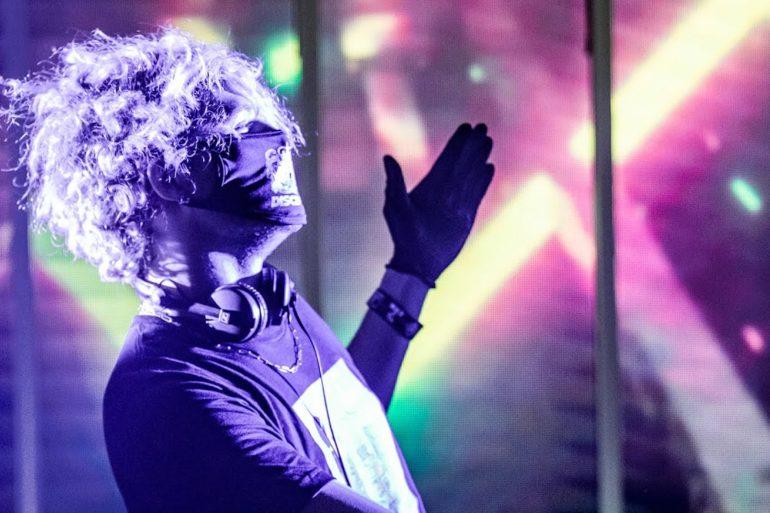 (WATCH) Virtual Riot for Bassrush Livestream (May 23, 2020)