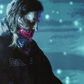 (WATCH) Zeds Dead - Nocturnal Wonderland Virtual Rave-A-Thon