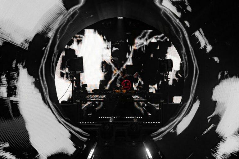 i_o - EDC Las Vegas Virtual Rave-A-Thon (May 16, 2020)