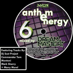 anthem-energy-6