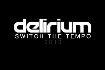 DJ Delirium - Switch The Tempo by DJDelirium