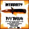 Rave Legend Sundays - DJ Integrity : Psy Thrash