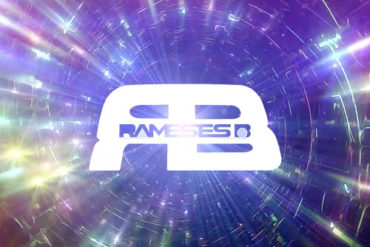 'New Dawn' (2014 Yearmix by Rameses B) by Rameses B