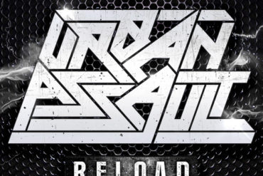 Urban Assault - Reload (Drum&Bass Mix) - (DnB Saturdays)