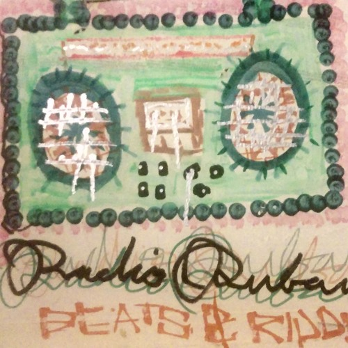 ru-bangers ... a radio rubain beats mix by radio rubain