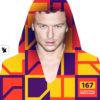 Trance Wednesdays : Armada Night Radio 167 (Fedde Le Grand Guest Mix)