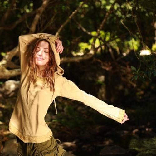 Psychedelic Lovers : Djane Namy - Magical Forest - (Psytrance Thursdays)