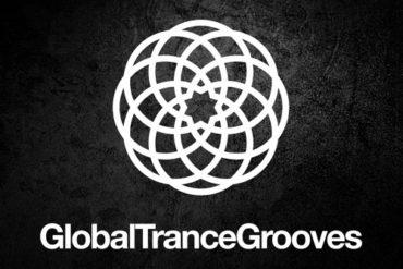Trance Wednesdays : John 00 Fleming - Global Trance Grooves 176 (+ Ben Coda)