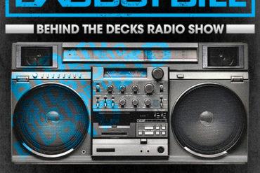 Rave Legend Sundays - BTD - Radio Show : Behind The Decks Radio Show - Episode 49
