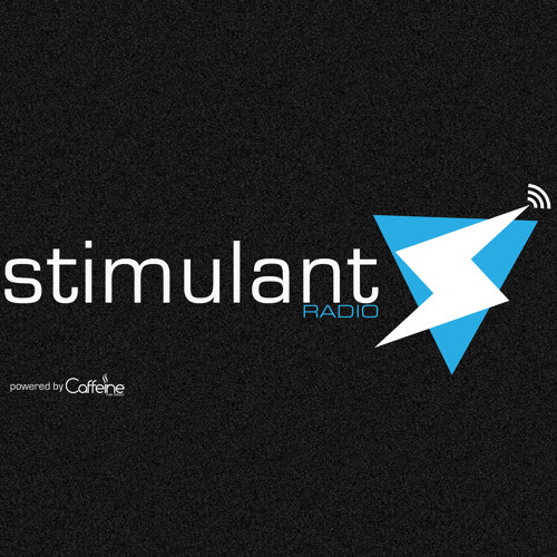 Trance Wednesdays : Stimulant Radio 001 with John Huss