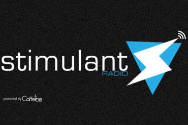 Trance Wednesdays : Stimulant Radio 004 with John Huss