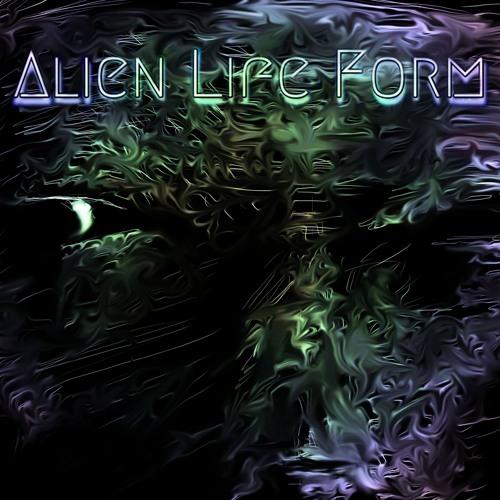 Alien Life Form : Take Off - (Psytrance Thursdays)