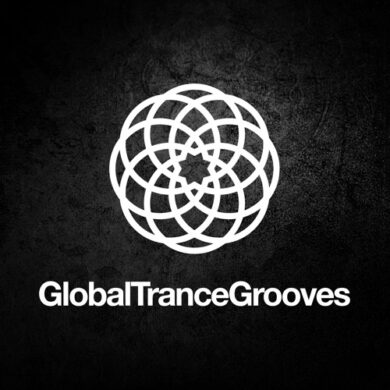 John 00 Fleming - Global Trance Grooves 187 (+ Ovnimoon - Goa Trance mix) - (Psytrance Thursdays)