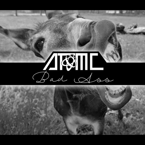 DJ Atom C : Badass