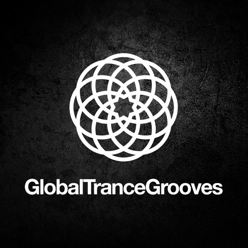 John 00 Fleming - Global Trance Grooves 188 (+ Perfect Stranger) : Trance Wednesdays