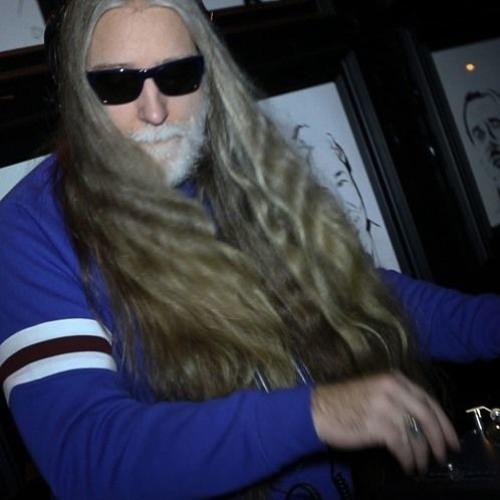 DJ Times : Tommie Sunshine at NYC's The VNYL (DJ Times 30th Anniversary)