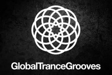 John 00 Fleming - Global Trance Grooves 194 (+ Fuenka) : Trance Wednesdays