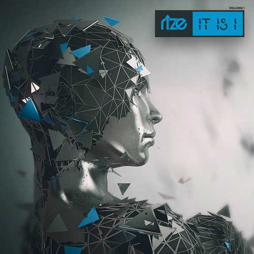 Rize Presents : It Is I Volume 1  (Festival Season Megamix) by RizeOfficial