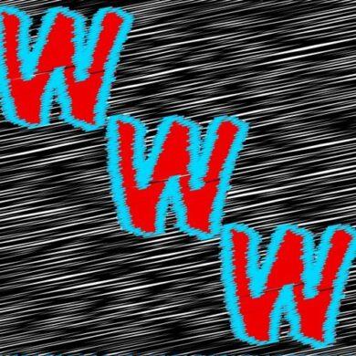 Wild World Of Wayne Vol. 2 by Wayn Parker
