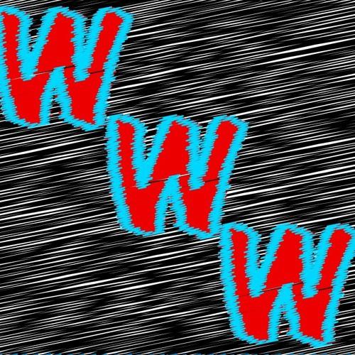 Wild World Of Wayne Vol. 2 by Wayne Parker