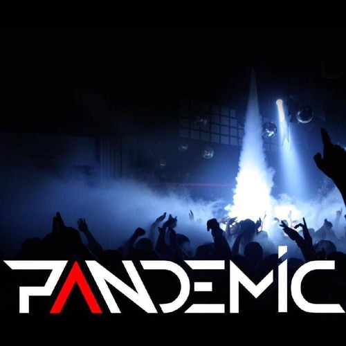 The Infected Vol.1 [Live @Day 0] by PANDEMIC