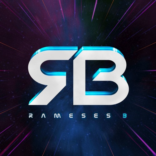 Decade Mix (10 Years Of Rameses B) by Rameses B