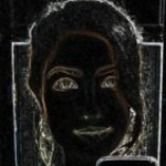 Profile picture of Eva2324