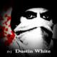 Profile picture of DustinWhite