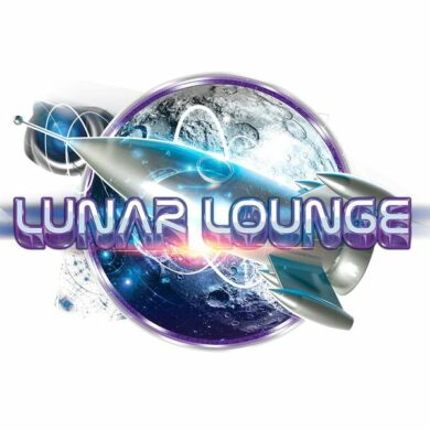 Lunar Lounge [e001 : Dose the Alien] Snow Moon