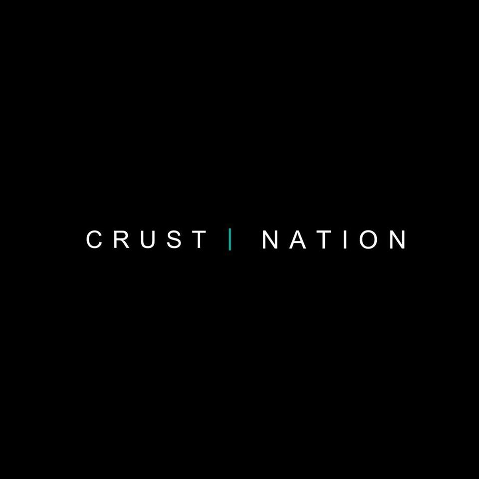 Crust Nation