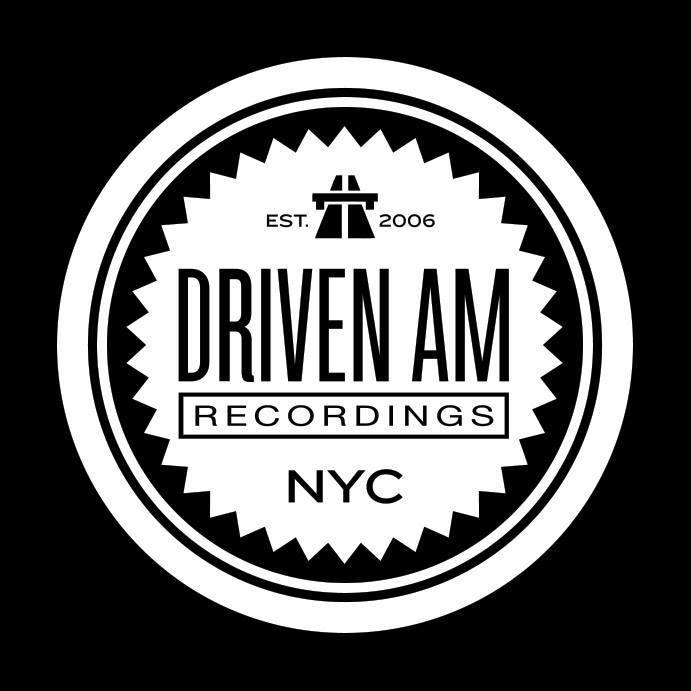 Driven AM