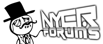 NYCR Forums