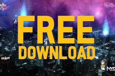 free dl