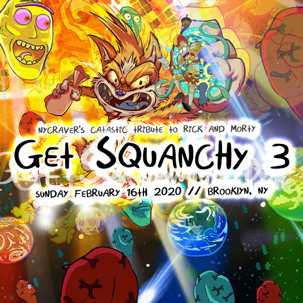 get-squanchy