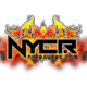 Group logo of NYCRavers