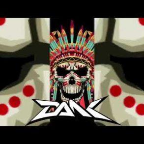 (WATCH) DANK - Funky Element Radio * Live (09/1/20) - NYC