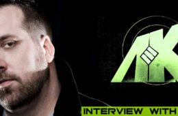 interview with ak1200