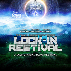 locked-in-restival2020
