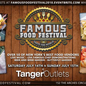 long-island-food-festival-tanger-outlets