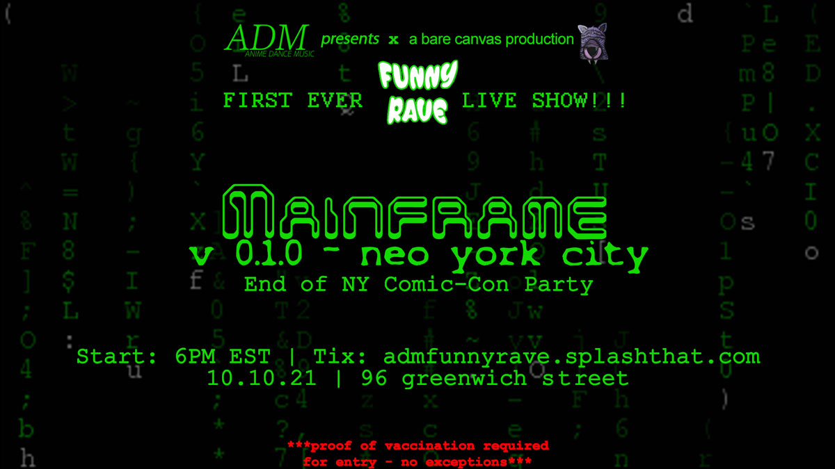 mainframe-2021-nycc-afterparty