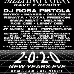 new-years-eve-rave-in-nyc2