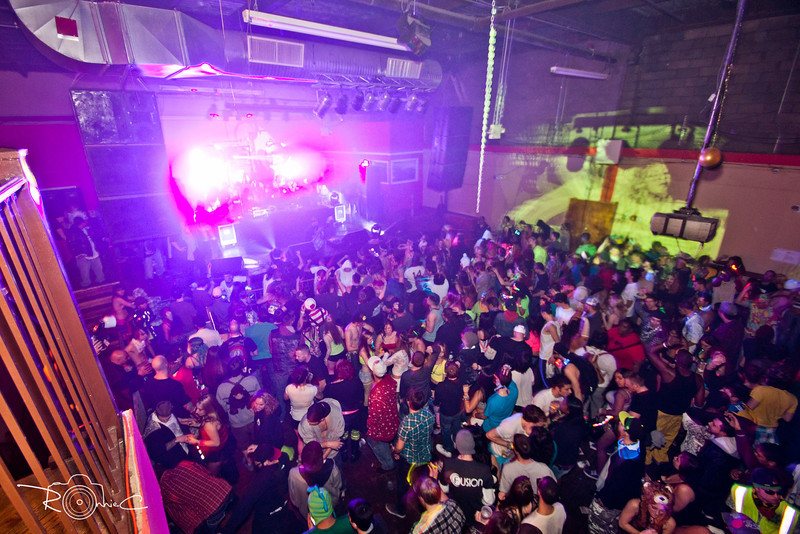 Raves Near Me >> Nycravers Your Portal To The Nyc Underground