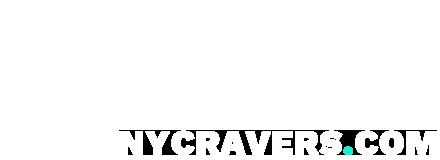 NYCRavers Logo