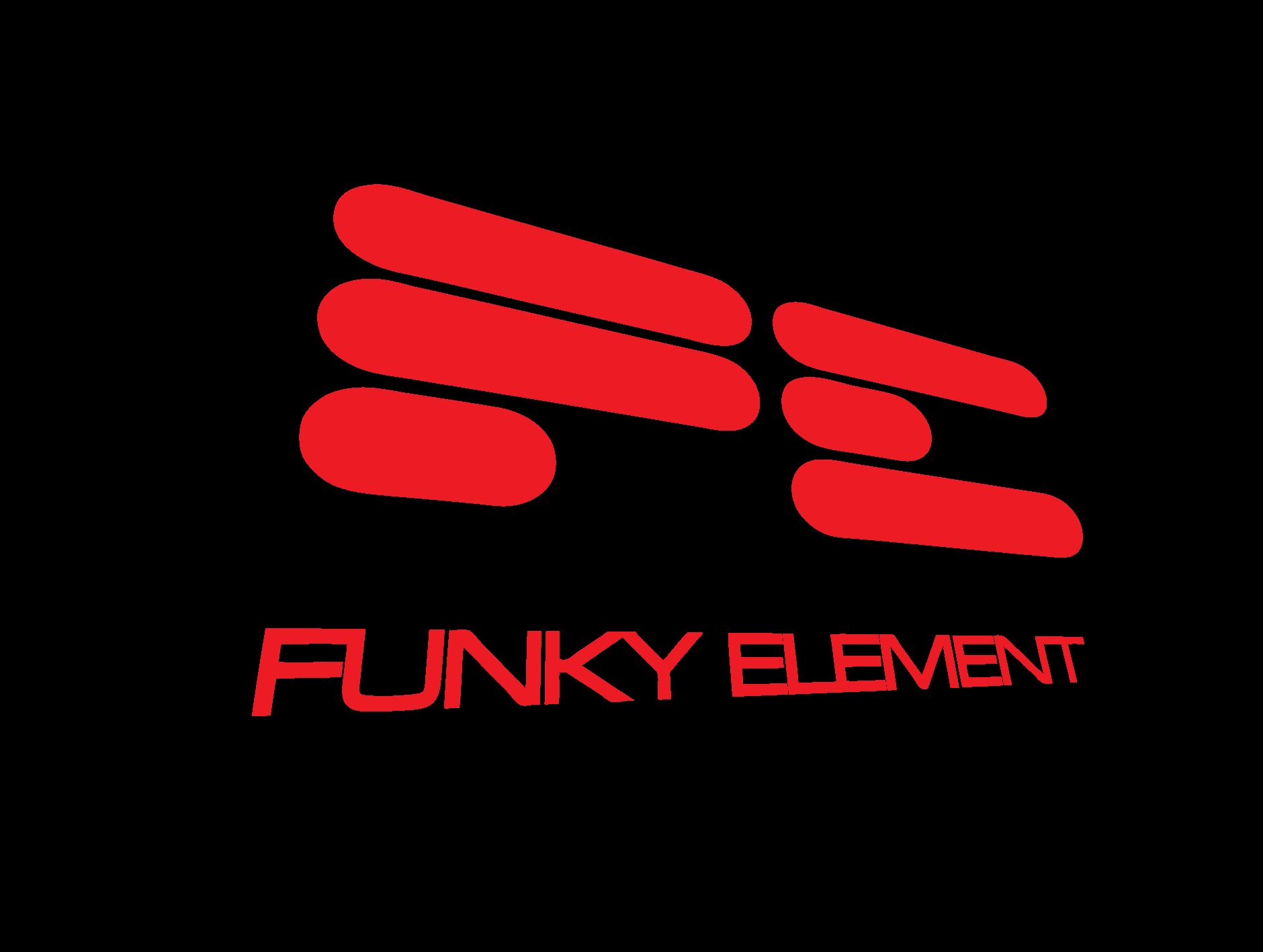 Funky Element