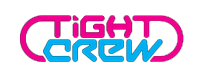 tightcrew