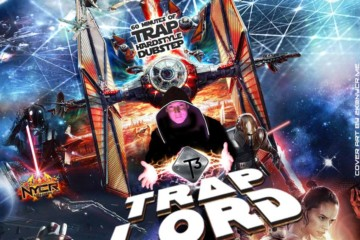 t3 - trap lord