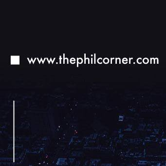 ThePhilcorner